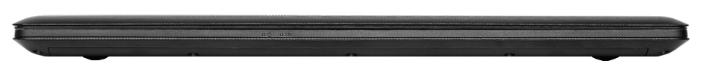 Lenovo IdeaPad Z5075