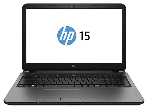 HP 15-g200