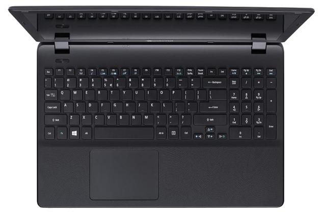 Packard Bell EasyNote TG71BM
