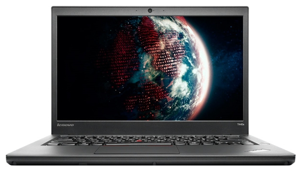 Lenovo THINKPAD T440s Ultrabook