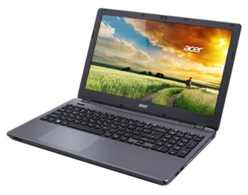 Acer ASPIRE E5-571G-52Q4