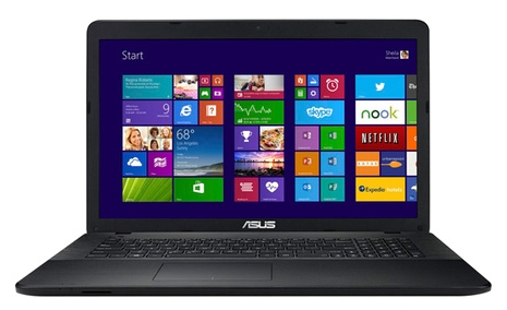 ASUS R752MD