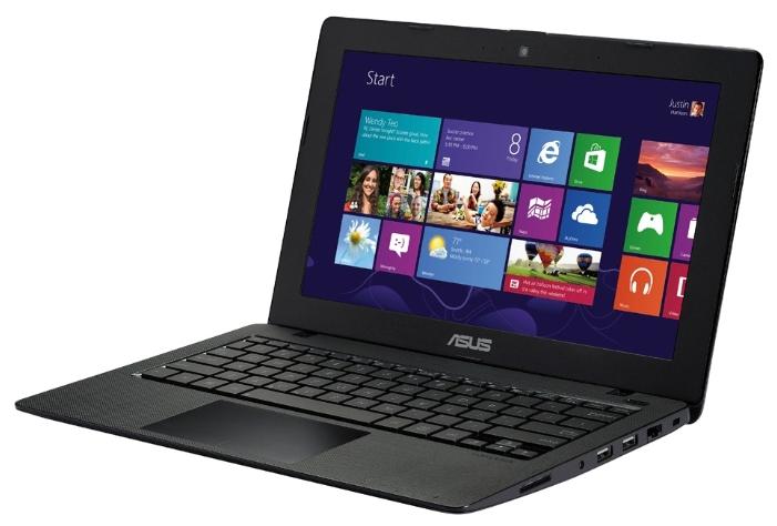 ASUS Ноутбук ASUS VivoBook F200MA