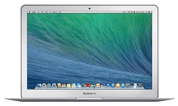 Apple MacBook Air 13 Early 2014