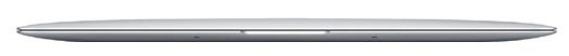Apple MacBook Air 13 Early 2014