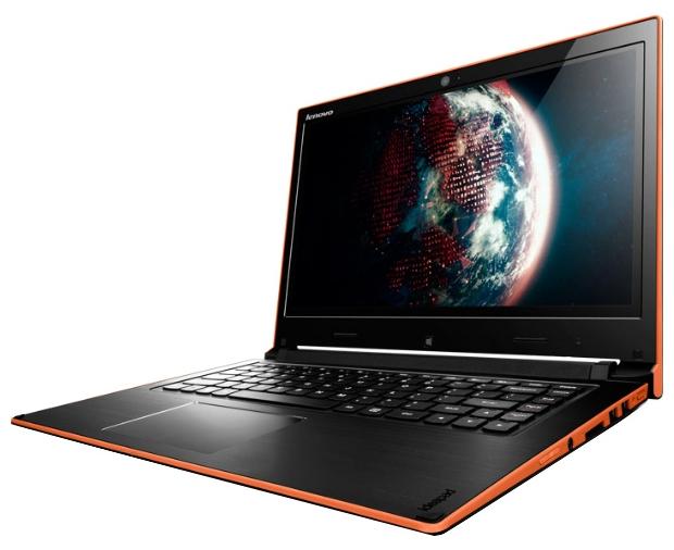 Lenovo IdeaPad Flex 2 15D