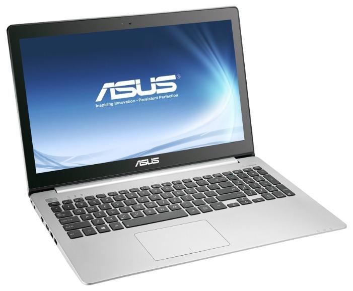 ASUS K551LN