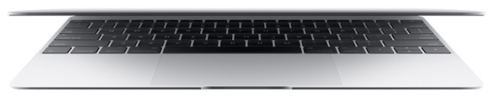 Apple MacBook Early 2015