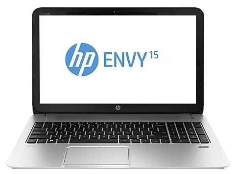 HP Envy 15-j100