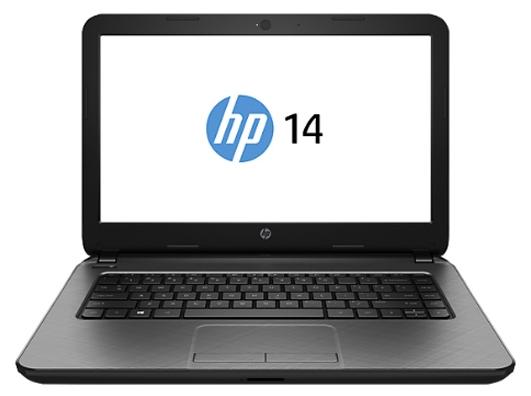 HP 14-r200