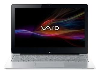 Sony VAIO Fit A SVF15N2M2R