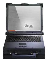 Getac A790