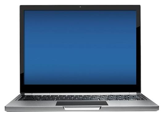 Google Ноутбук Google Chromebook Pixel