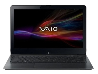 Sony VAIO Fit A SVF15N2Z2R