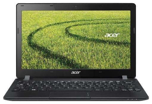 Acer ASPIRE V5-123-12104G50N