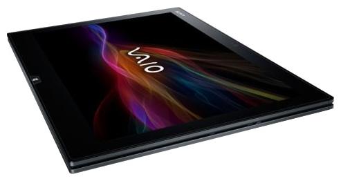 Sony VAIO Duo 13 SVD1321M9R