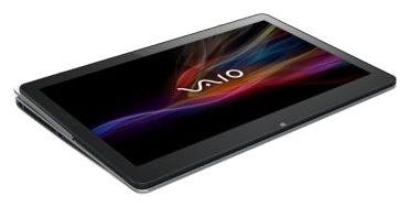 Sony VAIO Fit A SVF13N2X2R