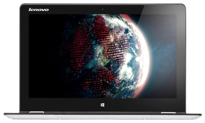 Lenovo IdeaPad Yoga 3 11