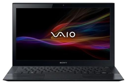 Sony VAIO Pro SVP1121X9R