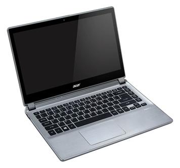 Acer ASPIRE V5-472G-33214G75a