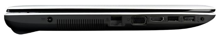 ASUS Ноутбук ASUS X451MA
