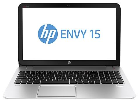 HP Envy 15-j000