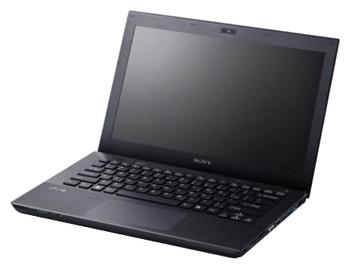 Sony VAIO SVS13A2X9R