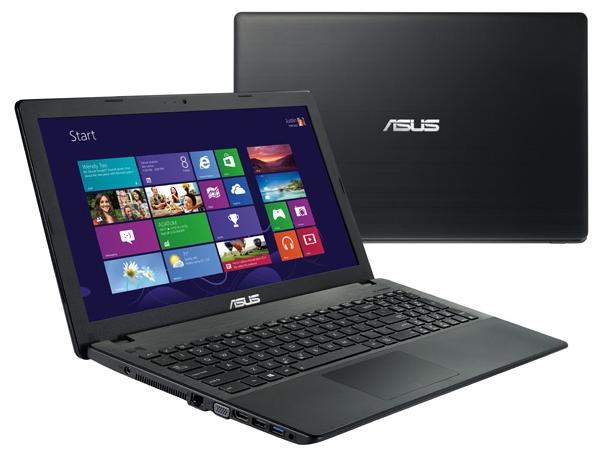 "ASUS Ноутбук ASUS R513CL (Pentium 2117U 1800 Mhz/15.6""/1366x768/4.0Gb/500Gb/DVD-RW/NVIDIA GeForce 710M/Wi-Fi/Bluetooth/Без ОС)"