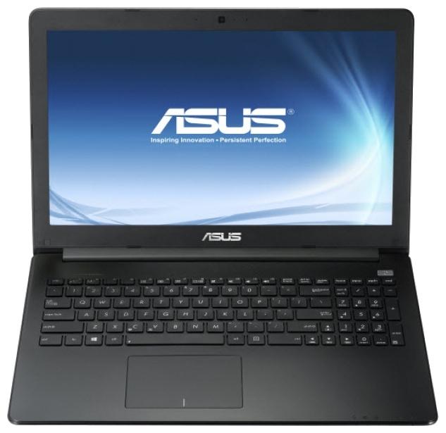 """ASUS Ноутбук ASUS X502CA (Core i3 3217U 1800 Mhz/15.6""""/1366x768/4Gb/500Gb/DVD нет/Intel HD Graphics 4000/Wi-Fi/Bluetooth/Win 8 64)"""