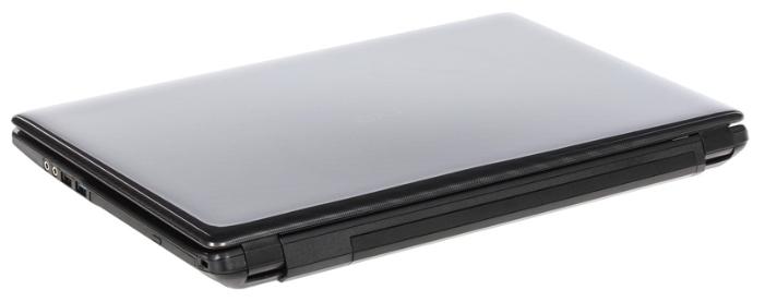 """DEXP Atlas H112 (Core i5 4210M 2600 Mhz/17.3""""/1600x900/4Gb/500Gb/DVD-RW/NVIDIA GeForce 940M/Wi-Fi/Bluetooth/Без ОС)"""