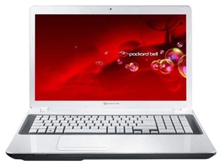 "Packard Bell EasyNote LV44HC ENLV44HC-53236G75Mnws (Core i5 3230M 2600 Mhz/17.3""/1600x900/6144Mb/750Gb/DVD-RW/NVIDIA GeForce 710M/Wi-Fi/Win 8 64)"