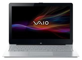 Sony VAIO Fit A SVF15N1M2R