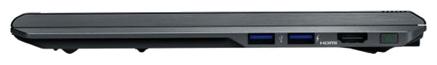 Sony VAIO Duo 11 SVD1121Z9R