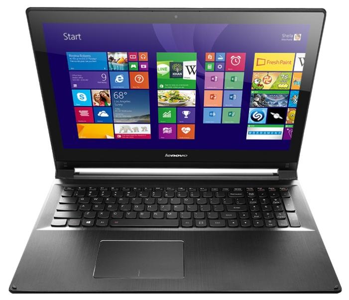 Lenovo IdeaPad Flex 2 Pro