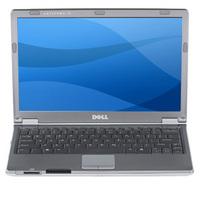 DELL Ноутбук DELL LATITUDE X1