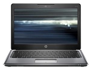 HP PAVILION dm3-1000