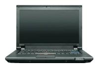 Lenovo THINKPAD L410