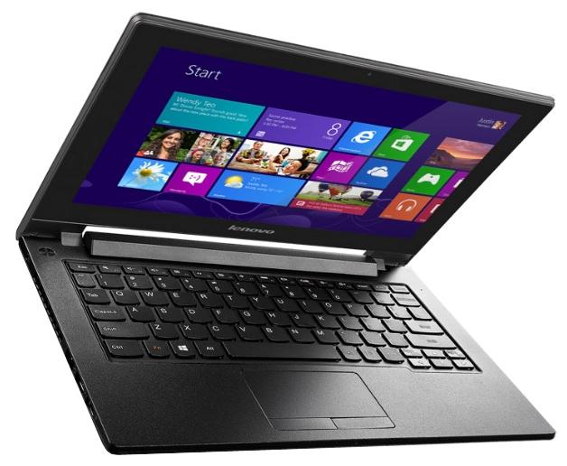 Lenovo Ноутбук Lenovo S2030 Touch