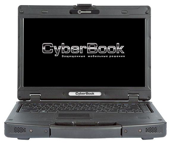 DESTEN CyberBook S874