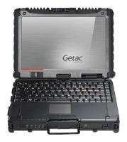 Getac V200