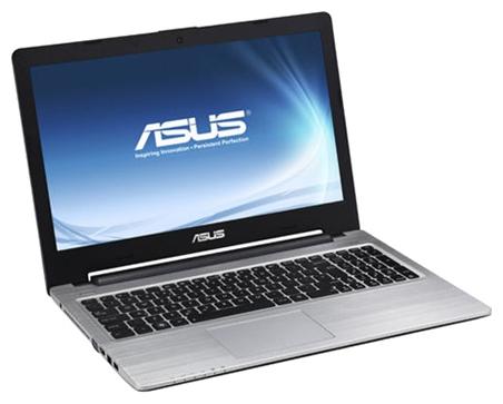 ASUS S56CB