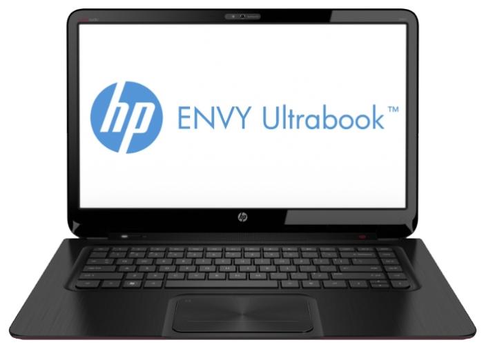HP Envy 6-1100