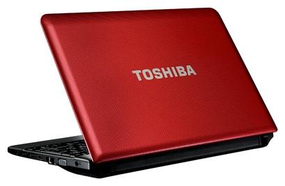 Toshiba NB510-A3R
