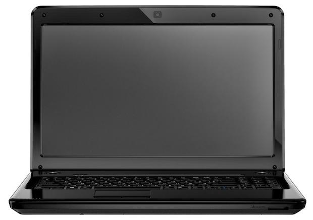 RBT Ноутбук RBT 29156FHD