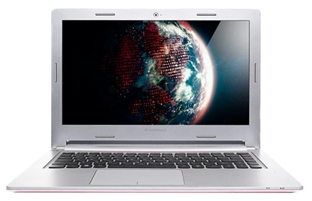 Lenovo IdeaPad S310