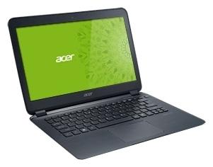 Acer Aspire S5-391-53314G25akk
