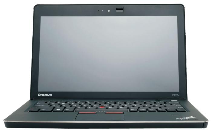 Lenovo Ноутбук Lenovo THINKPAD Edge E220s