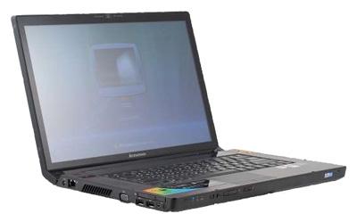 Lenovo IdeaPad Y510