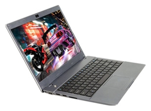 DESTEN EasyBook X354