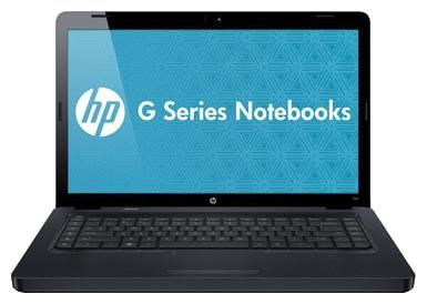 HP G62-400